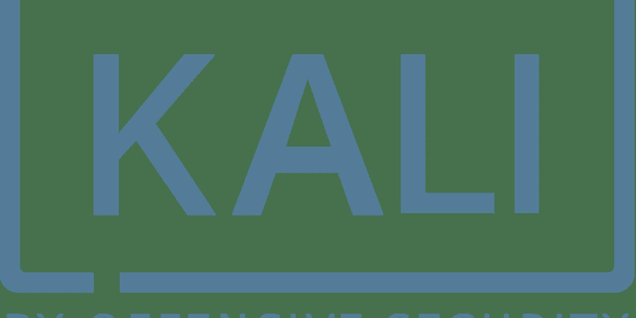 Exploit EternalBlue Using Kali Linux - ethicalhackingguru com