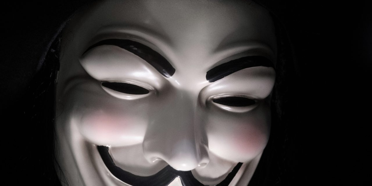 HackInOS Level 1 Vulnhub Tutorial - ethicalhackingguru com