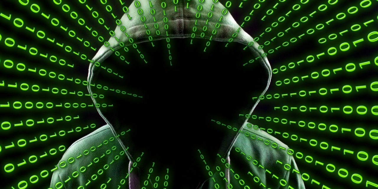 Vulnhub Brainpan Walkthrough for Kali Linux - ethicalhackingguru com