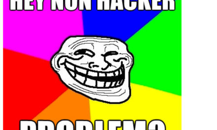 How to Exploit Femitter FTP: A Kali Linux Walkthrough -